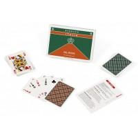 Burraco Italia carte da gioco