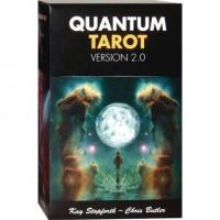 Quantum Tarot (versione 2.0)