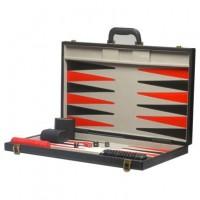 Backgammon a valigetta